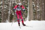 U.S. Senior Nationals Distance Skate Rundown