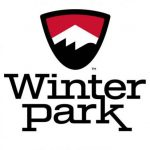The Winter Park Competition Center Seeks Lead Coach