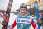 All Norway: Pål Golberg takes the Ski Tour Overall as Bolshunov Stymied by Tricky Conditions