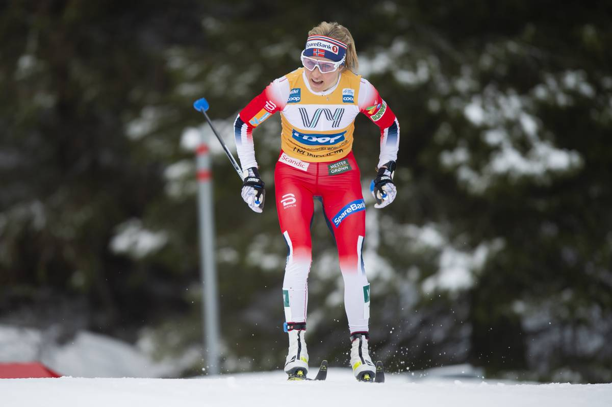 https://fasterskier.com/wp-content/blogs.dir/1/files/2020/02/Johaug23220vt003.jpg