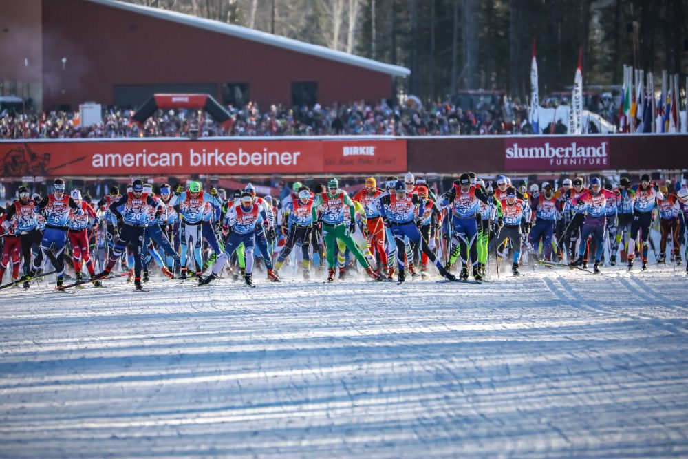 https://fasterskier.com/wp-content/blogs.dir/1/files/2020/02/c-ABSF-James-Netz-2-22-2020-American-Birkebeiner-HR-9780-e1582407043691.jpg