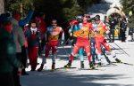 U23 World's 15 k / 30 k Mass Start Rundown