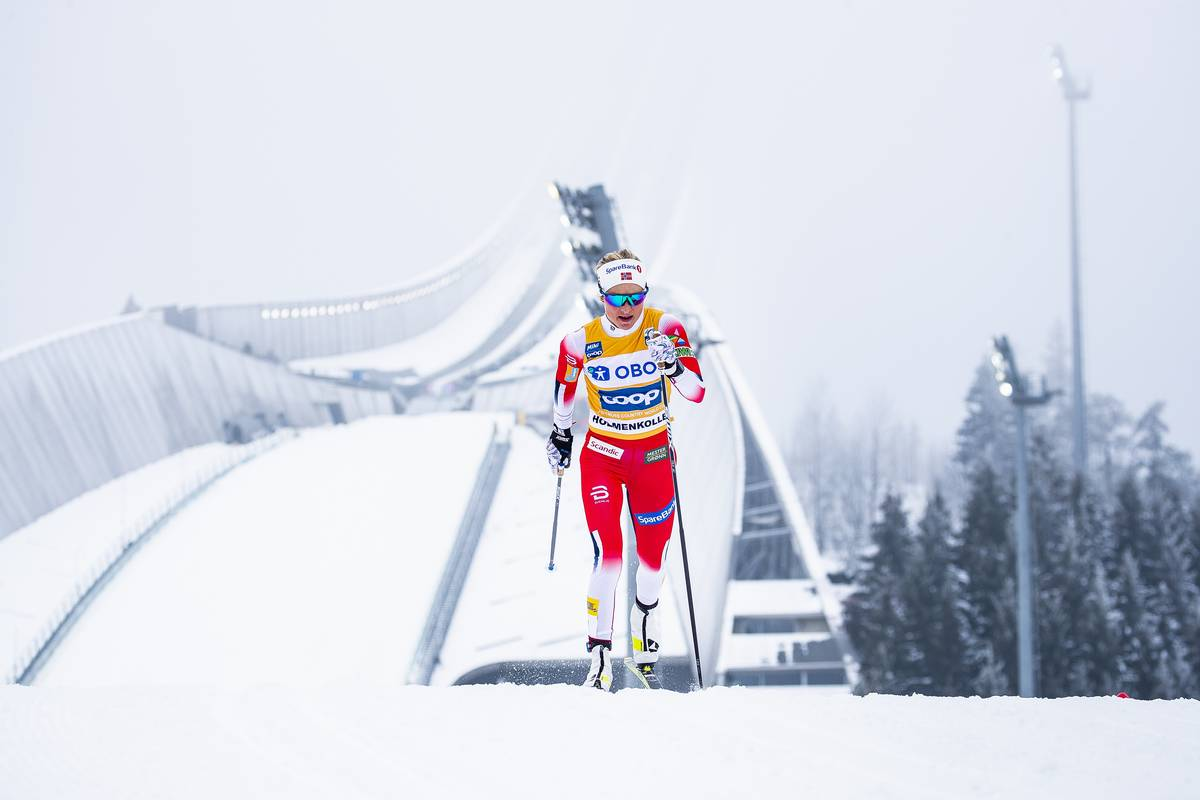 https://fasterskier.com/wp-content/blogs.dir/1/files/2020/03/Johaug07032020fm14198.jpg