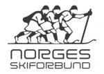 The Sun Has Set: Norway's National Cross-Country Team Experiences Deep Financial Cuts