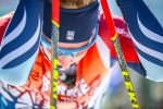 4x National Champion Kyle Bratrud Retires From Professional Skiing (With Audio Interviews)
