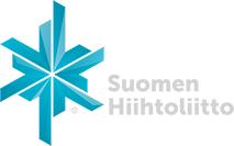https://fasterskier.com/wp-content/blogs.dir/1/files/2020/03/logo-2014.png
