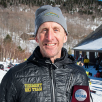 UVM's Patrick Weaver on the Waxing and Waning of Fluoro Use