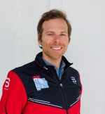 BSF Hires Four-Time Olympian Andy Newell as Elite Team Coach (Press Release)