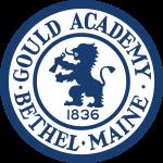 Gould Academy Seeks Head Ski Coach