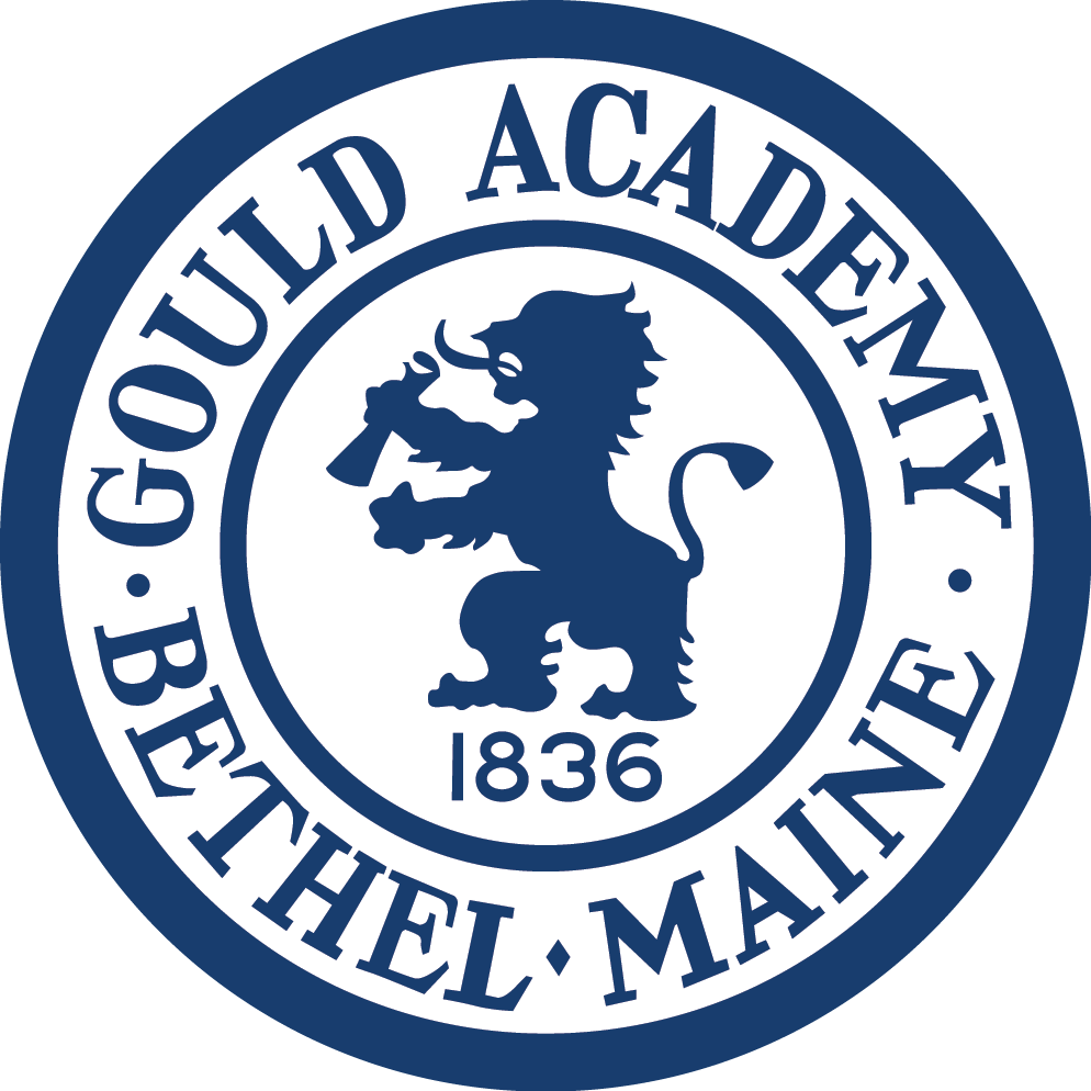 https://fasterskier.com/wp-content/blogs.dir/1/files/2020/04/Gould-Academy-logo.png