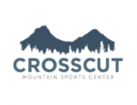 Crosscut Mountain Sports Center Announces Elite and PG Team Application Process (Press Release)