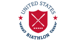 U.S. Biathlon Team Assistant Coach – SEARCH (Press Release)