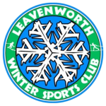 Leavenworth Winter Sports Club Seeks Nordic Head Coach