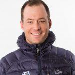Nordic Nation: U.S. Ski Team Head Coach Matt Whitcomb Fields Questions from Right and Left Field