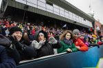 FIS sets Covid-19 Guidelines for World Cup Events