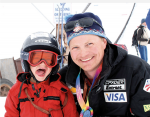 Gilbertson Returns to Coaching With USA Nordic (Press Release)