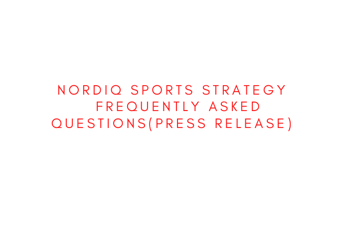https://fasterskier.com/wp-content/blogs.dir/1/files/2020/07/Canada's-Four-Nordic-Sports-Sign-Memorandum-of-Understanding-MOU-to-Explore-Joint-Opportunities...-2-1.png