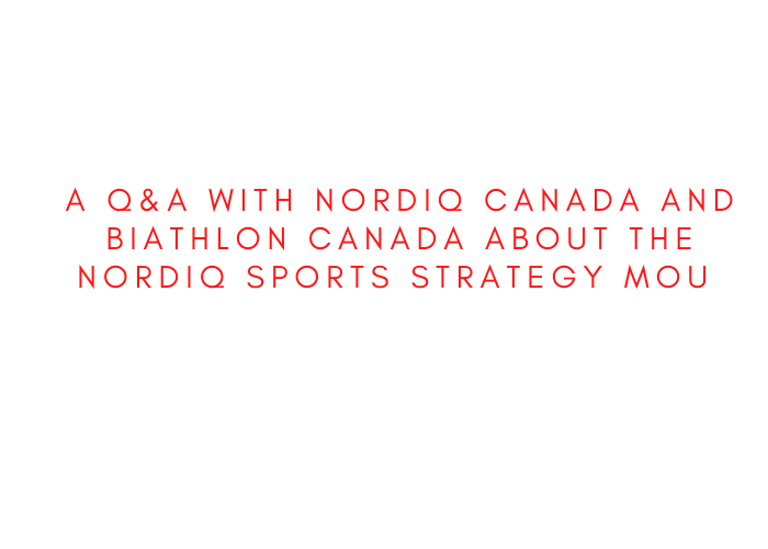 https://fasterskier.com/wp-content/blogs.dir/1/files/2020/07/Canada's-Four-Nordic-Sports-Sign-Memorandum-of-Understanding-MOU-to-Explore-Joint-Opportunities...-3-1.png