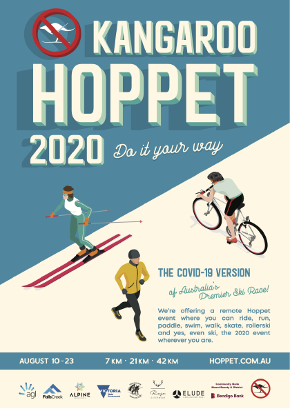 https://fasterskier.com/wp-content/blogs.dir/1/files/2020/07/Hoppet-poster-1.png