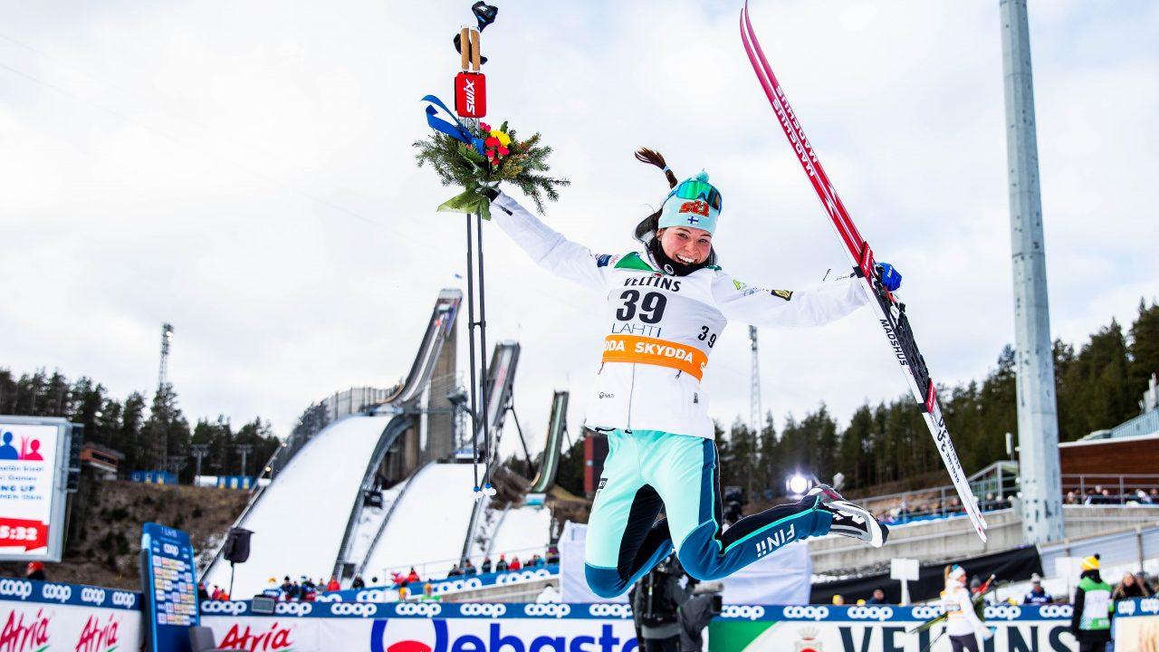 https://fasterskier.com/wp-content/blogs.dir/1/files/2020/07/Krista-Pärmäkoski-3rd-Lahti-Feb-29-20-Nordic-Focus-1-1280x720.jpg