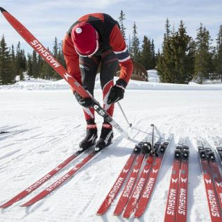 The Ski Industry Wants to Hear From You