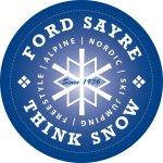 Ford Sayre Seeks Nordic Skiing Assistant Coach for the Fall/Winter season