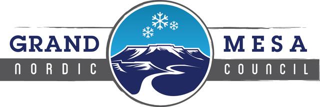 https://fasterskier.com/wp-content/blogs.dir/1/files/2020/08/GMNC-Horizontal-Logo_Color-1.jpeg