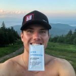 Product Review: Drink Wholesome Real Food Protein Powders