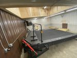 Pioneer Midwest Now Offering Full Treadmill Services