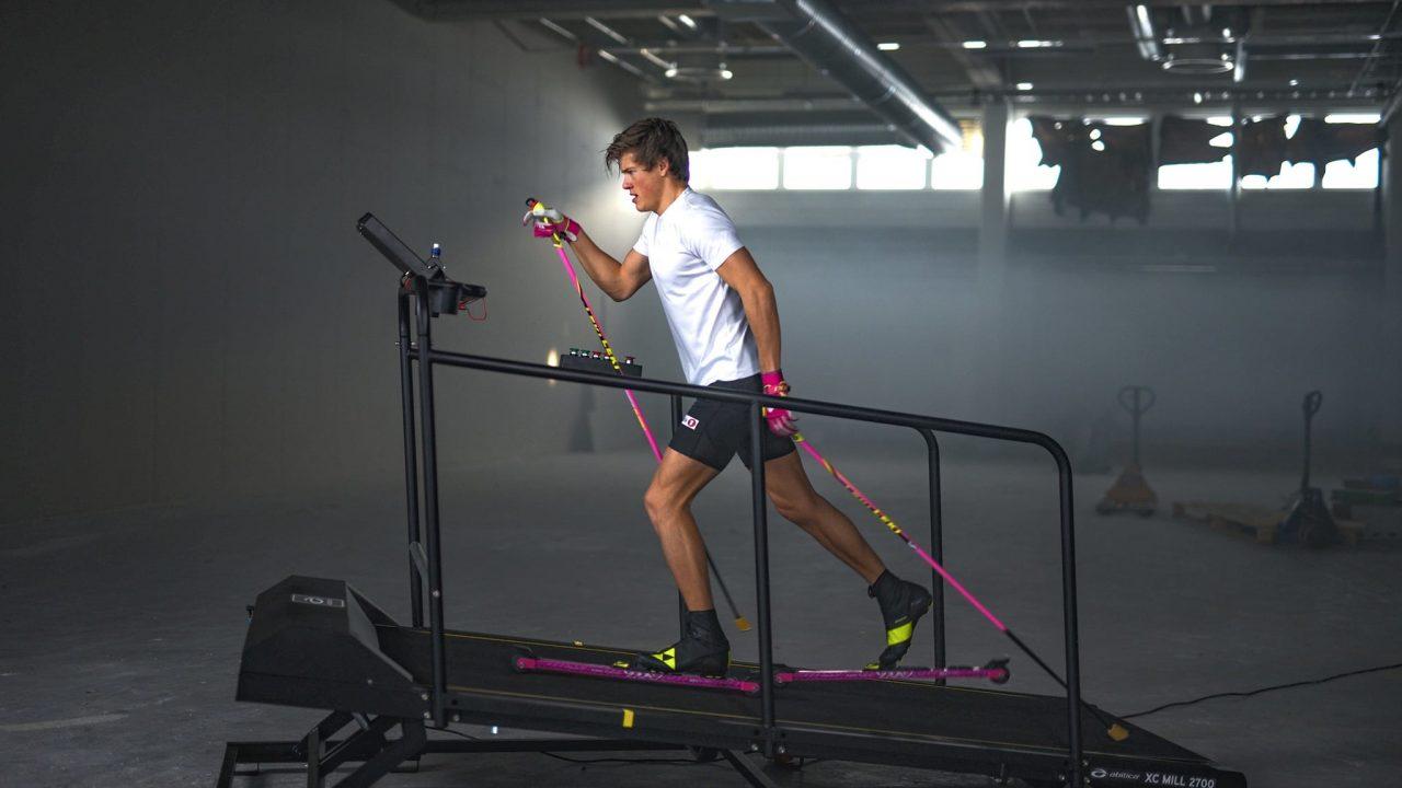 https://fasterskier.com/wp-content/blogs.dir/1/files/2020/08/PMW-treadmill-K-1-1280x720.jpg