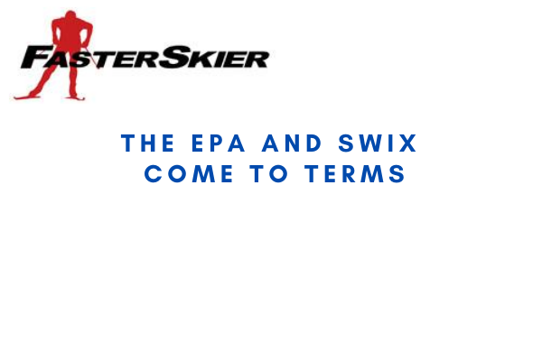 https://fasterskier.com/wp-content/blogs.dir/1/files/2020/08/The-EPA-and-Swix-Come-to-Terms-1.png