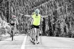 Rebooting with Virginia Tech's Bicycle Helmet Ratings