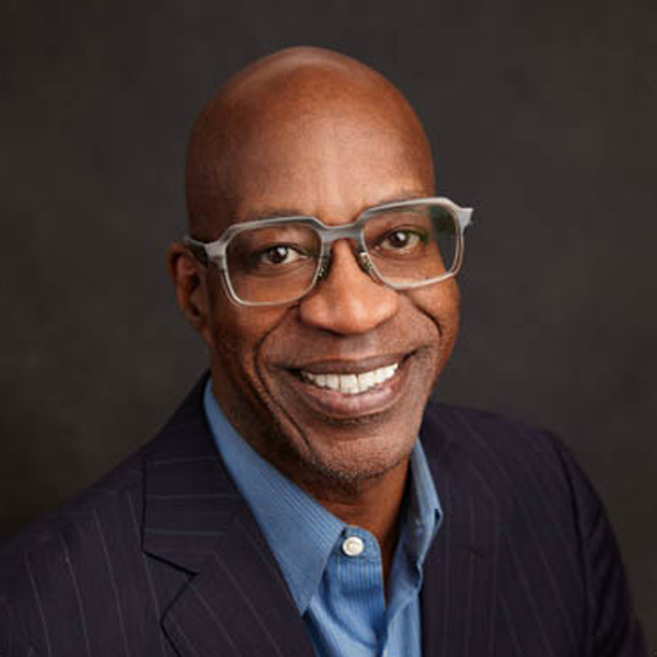 Nordic Nation: Building Equity in Sport with Dr. Edwin Moses