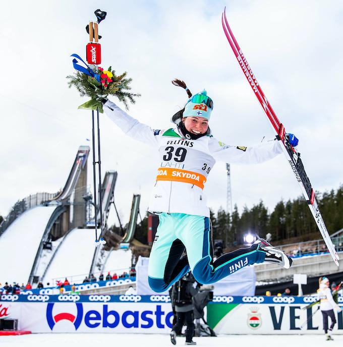 https://fasterskier.com/wp-content/blogs.dir/1/files/2020/10/Krista-Parmakoski-3rd-Lahti-Feb-29-20-Nordic-Focus-680x.jpg