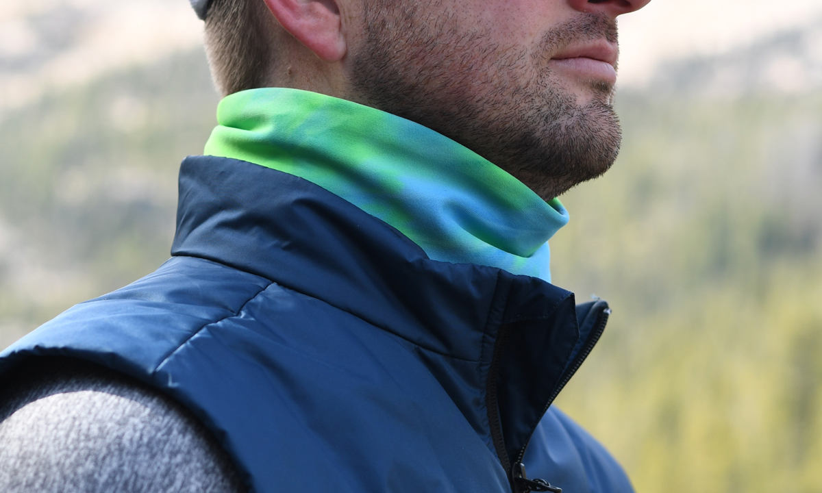 https://fasterskier.com/wp-content/blogs.dir/1/files/2020/11/BeFAST-Neckband-1200x720.png