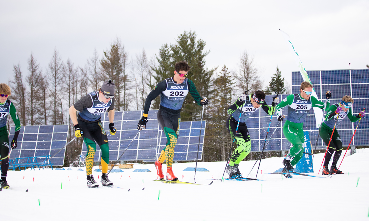 https://fasterskier.com/wp-content/blogs.dir/1/files/2020/11/Craftsbury-sprint-start-1200x720.png