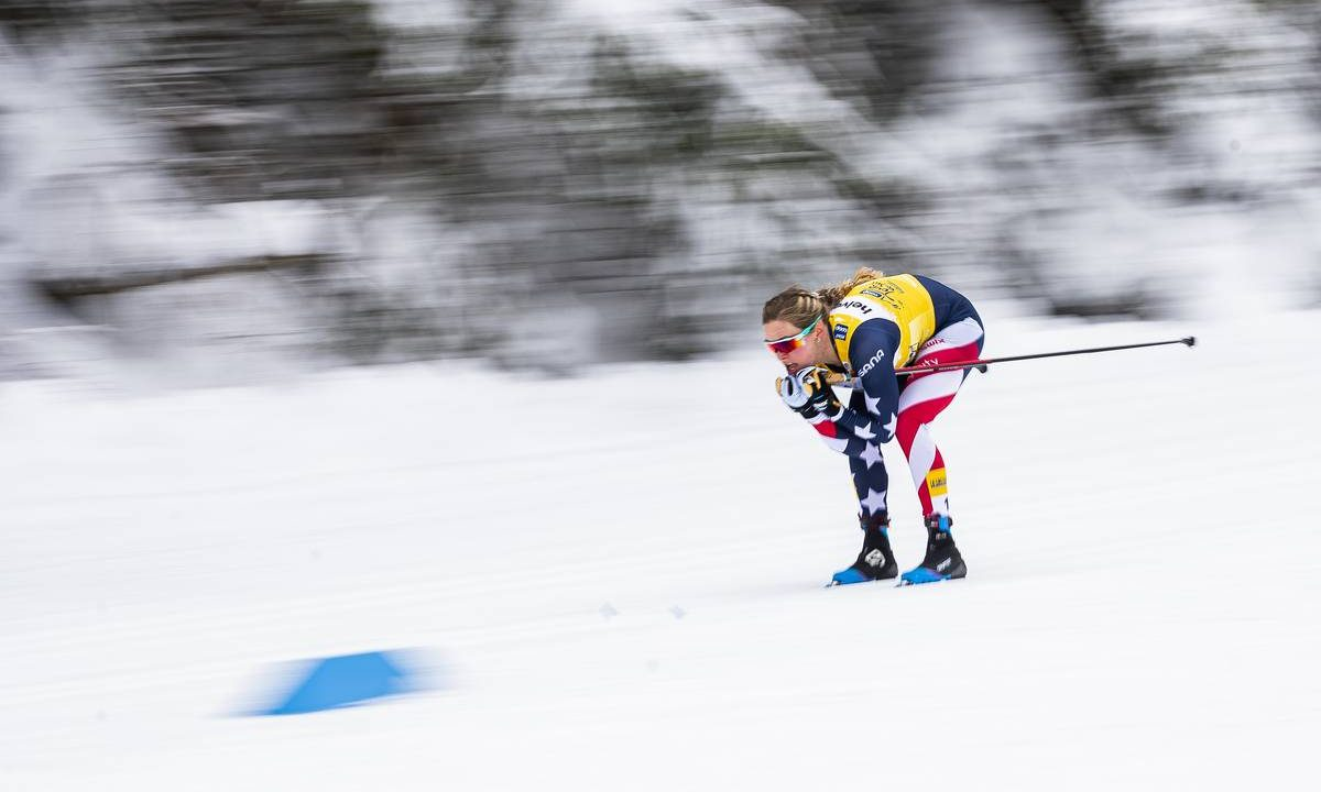 https://fasterskier.com/wp-content/blogs.dir/1/files/2021/01/Diggins06012021fm04208-1200x720.jpg