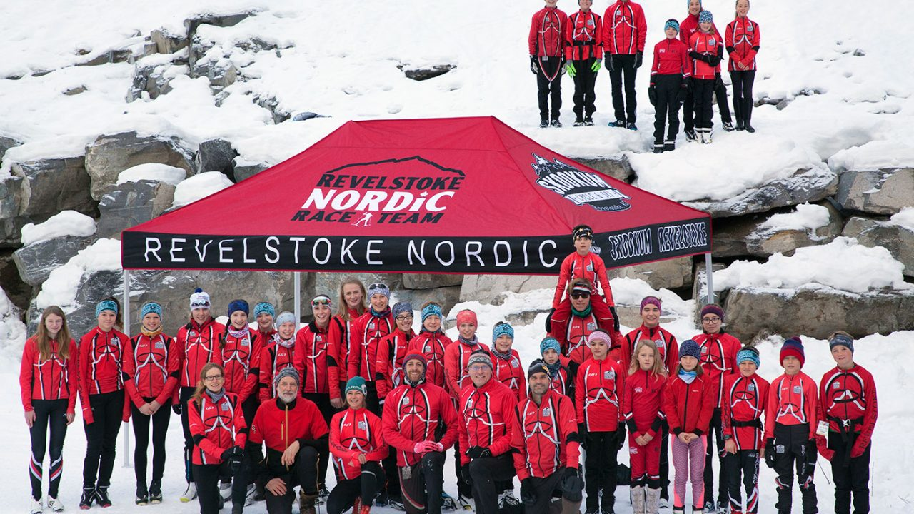 https://fasterskier.com/wp-content/blogs.dir/1/files/2021/02/Revelstoke-Nordic-Race-team-2019-1280x720.jpg