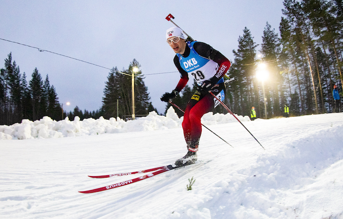 https://fasterskier.com/wp-content/blogs.dir/1/files/2021/02/Sturla-Holm-Laegreid-WC-Kontiolahti-Dec-3-2020-Nordic-Focus-680x.jpeg