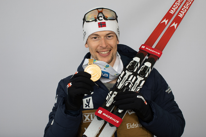 https://fasterskier.com/wp-content/blogs.dir/1/files/2021/02/Sturla-Holm-Laegreid-mixed-relay-Gold-2021-IBU-World-Championships-Nordic-Focus-680x.jpeg