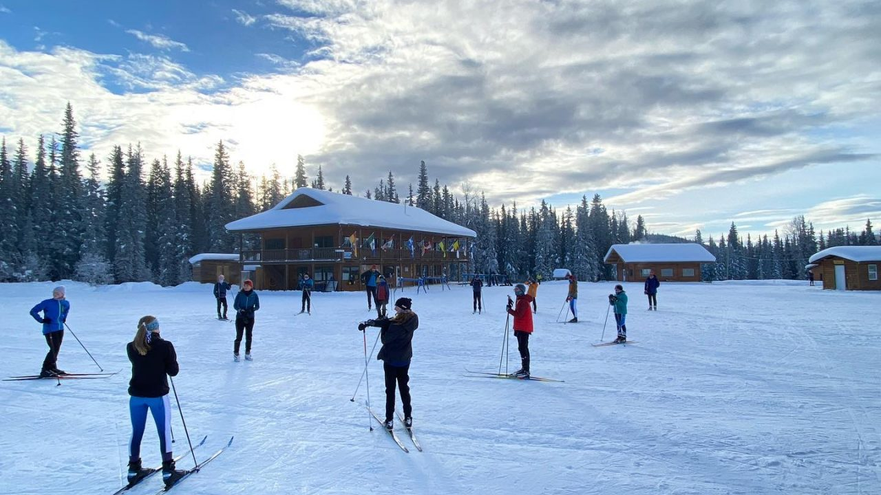 https://fasterskier.com/wp-content/blogs.dir/1/files/2021/03/Bulkley-Valley-XC-Ski-Club-color-1280x720.jpeg