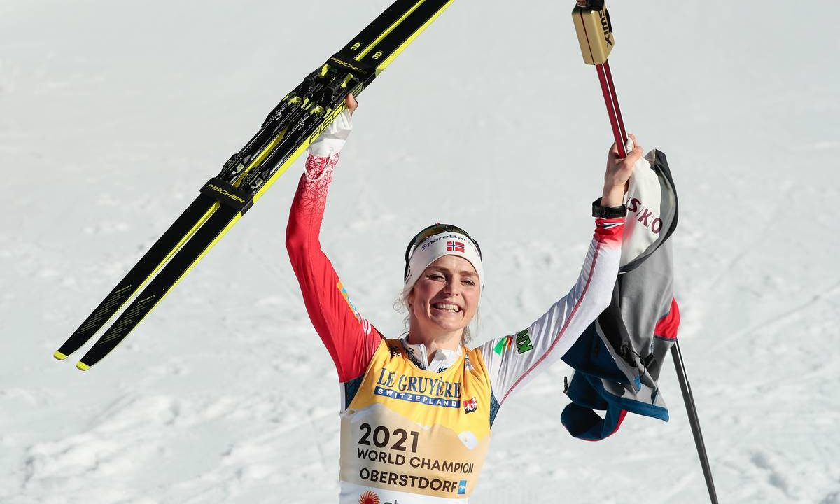 https://fasterskier.com/wp-content/blogs.dir/1/files/2021/03/Johaug020321fm27234-1200x720.jpg