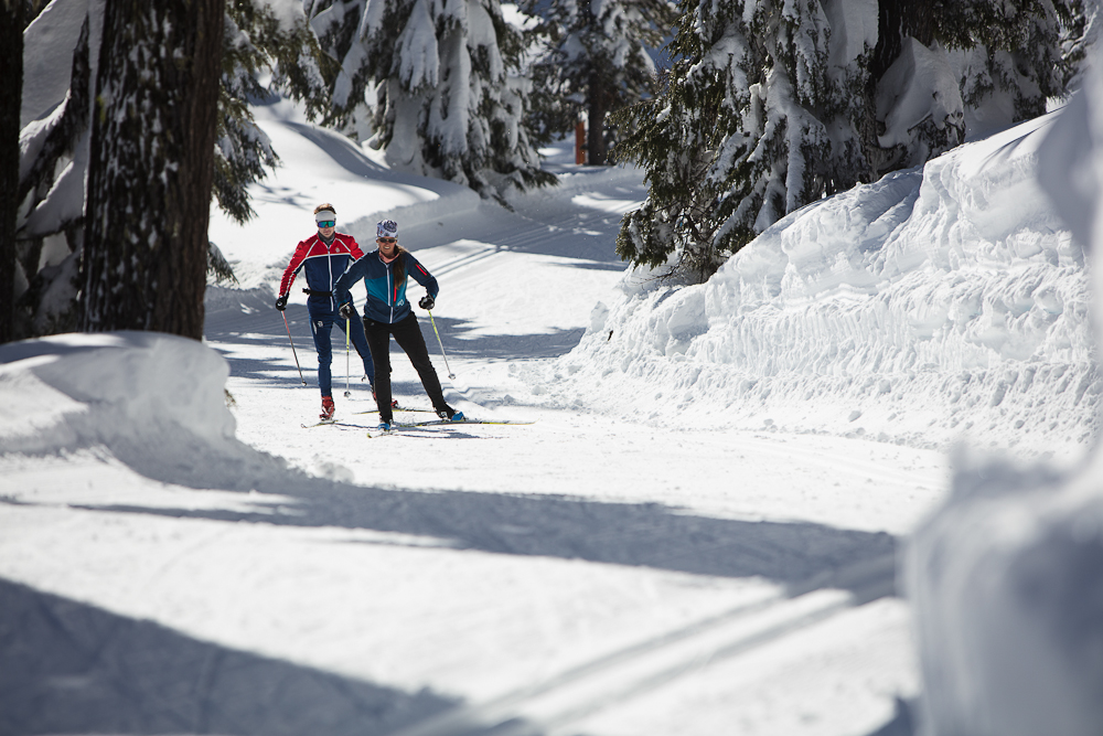 4 Things Every Beginner Skier Needs to Know