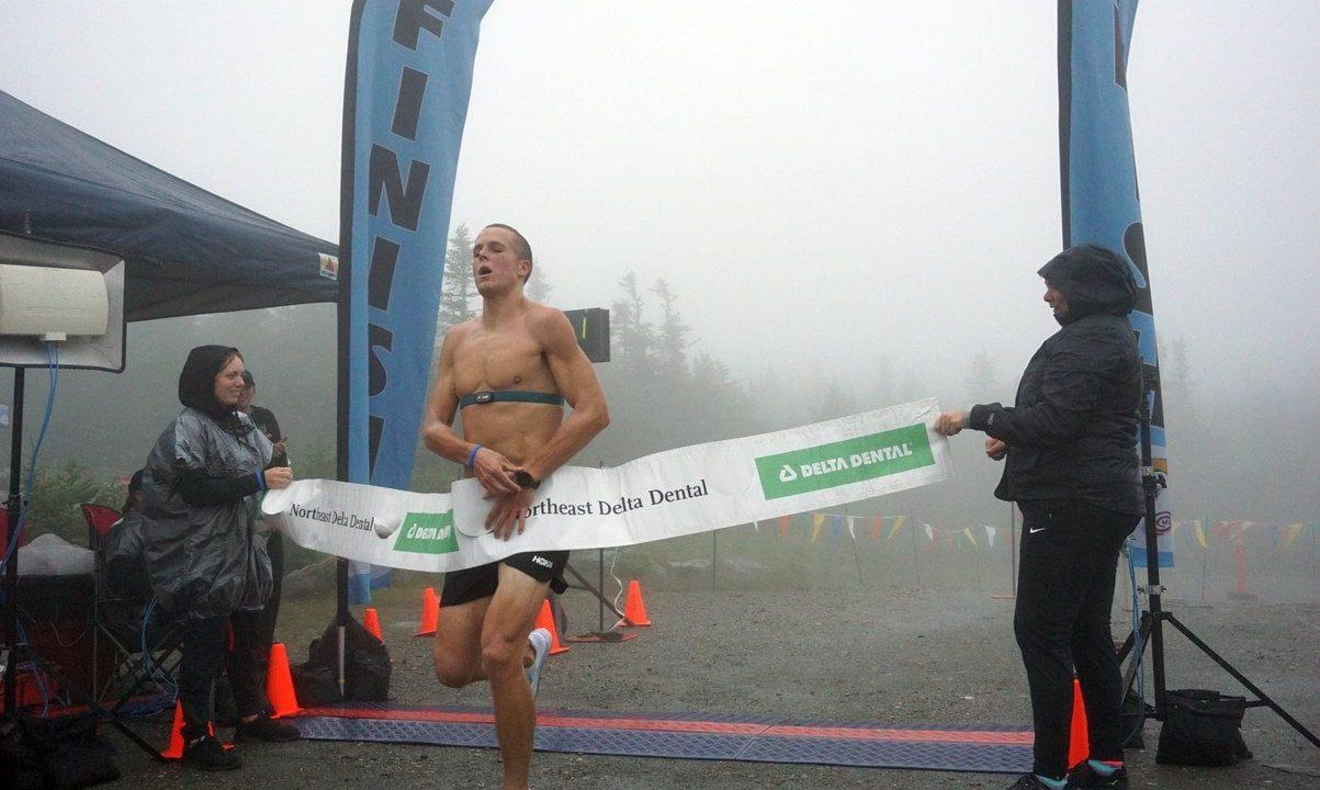 https://fasterskier.com/wp-content/blogs.dir/1/files/2021/09/Adam-Martin-Race-to-Top-of-VT-1203x720.jpeg