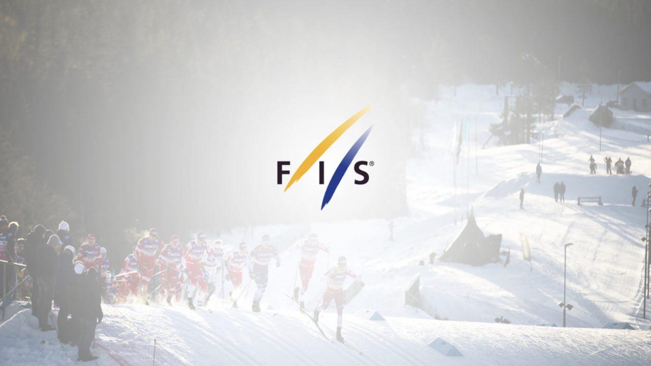 https://fasterskier.com/wp-content/blogs.dir/1/files/2021/09/FIS-Press-Release-1280x720.jpg