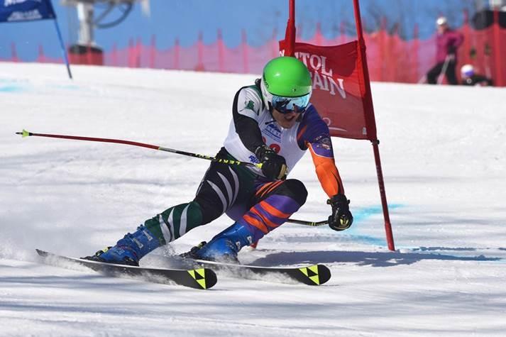 https://fasterskier.com/wp-content/blogs.dir/1/files/2021/10/Alpine-Skiing-photo.jpg