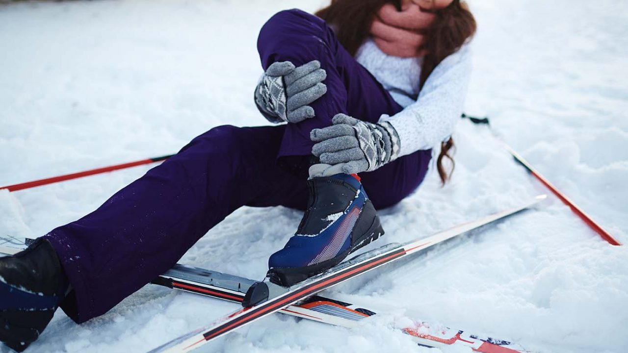 https://fasterskier.com/wp-content/blogs.dir/1/files/2021/10/FS-Ski-Accident-2-1280x720.jpg
